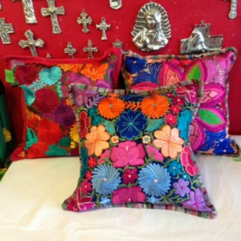 flores jardim camburi:Guatemala faz sua estreia na FEINCARTES trazendo a rica Cultura Maia